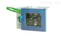 精密恒温鼓风干燥箱DHG-9053J