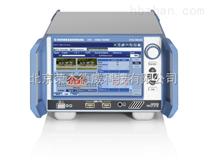 羅德VTE視音頻分析儀