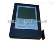 许昌鄢陵KJ-6JD便携式水质综合急性毒性快速检测仪价格
