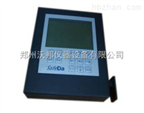 許昌鄢陵KJ-6JD便攜式水質綜合急性毒性快速檢測儀價格