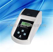 GDYQ-110SI甲醇 乙醇快速检测仪