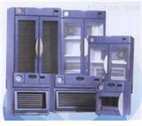 血小板恒温振荡保存箱 SXC-100