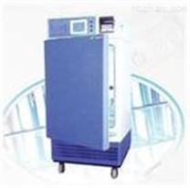药品稳定性试验箱 SFS-500Y