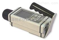 白俄罗斯ATOMTEX AT1123辐射剂量测量仪