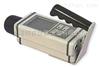 白俄羅斯ATOMTEX AT1123輻射劑量測量儀