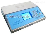 OR2012型X荧光钙铁分析仪