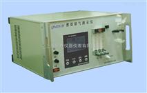 QM201H燃煤煙氣測汞儀
