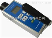 BS9521 型輻射防護用X、γ劑量當量率儀