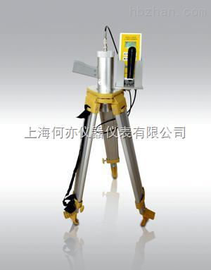 BS9511A支架式X、γ辐射空气比释动能率仪