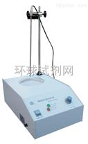 HDM-250,恒溫電熱套價格