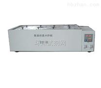 HH-8,數顯恒溫循環水浴鍋(雙列)價格