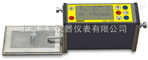 SRG4500【SRG4500】SRG4500便携式表面粗糙度仪