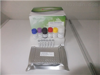 人软骨寡聚蛋白(COMP)ELISA试剂盒,48T/96T