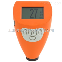 Elcometer415Elcometer415Elcometer415易高415油漆和粉末塗層測厚儀