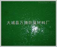 ☆热电厂脱硫塔玻璃鳞片胶泥防腐施工☆