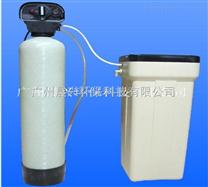 供应厂家直销井水净化过滤器 , 乡村地下水过滤设备