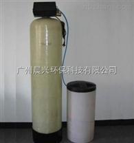广东厂家直销-软化过滤器-有水垢怎么办?