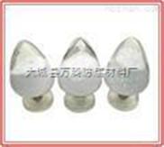 南平热电厂脱硫塔玻璃鳞片胶泥防腐施工/标准