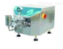 Scientz-150N,實驗型高壓均質機價格