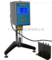 自動掃描型粘度計NDJ-8S,NDJ-5S,NDJ-9S
