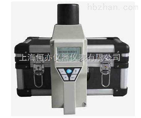JB5000辐射防护与环境监测用X、γ辐射剂量当量率仪