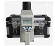 JB5000輻射防護與環境監測用X、γ輻射劑量當量率儀