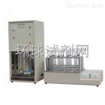 KDN-1000C,全自動定氮儀價格