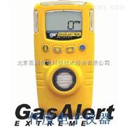 加拿大BW氨氣檢測儀,GAXT-A氨氣檢測儀