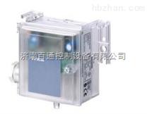 QBM2030-30替代QBM66.203/QBM66.204(1000Pa)