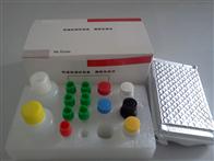 大鼠Ⅰ型胶原交联羧基末端肽检测试剂盒