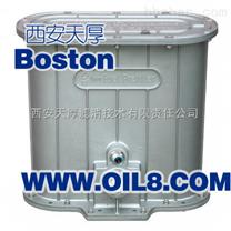 Boston-B柴油机尾气净化装置