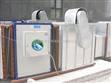 北京酒店油煙凈化設備排煙通風工程安裝
