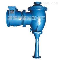 诚展泵阀水泵:W型水力喷射器