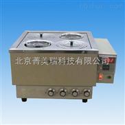 水浴磁力攪拌器