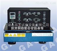 垂直式电磁振动试验台厂家