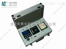 江苏厂家低价批发zui新款室内空气检测仪|江苏室内环保服务