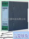 SMGV係列轉速變送器,轉速傳感器,轉速表