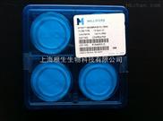 Millipore疏水性PTFE滤膜Mitex表面滤膜LCWP04700