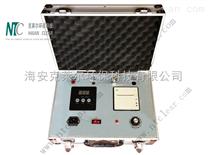 江蘇安利逸新空氣淨化甲醛檢測儀|室內空氣淨化檢測儀