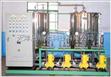 磷酸三钠加药装置加药系统