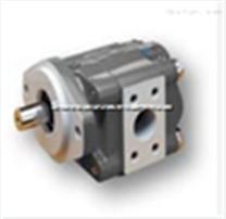 促销派克PGP/PGM系列齿轮泵