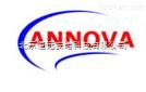 恒远安诺优势价格供应ACT-0005 BP-F8-250 250K
