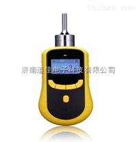 甲硫醇檢測儀,泵吸式甲硫醇檢測儀