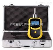 溴甲烷檢測儀,DJY2000型溴甲烷檢測儀