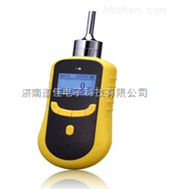 泵吸式一氧化碳檢測儀,一氧化碳泄漏檢測儀