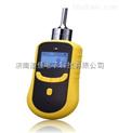 泵吸式氧气检测仪,泵吸式氧气浓度检测仪