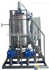 硫酸亚铁镀膜加药装置加药系统