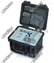 SF6气体微量水分析仪