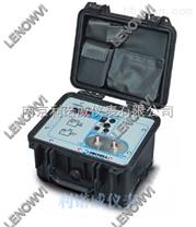 SF6氣體微量水分析儀