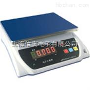 ACS-BEZ 电子计重秤,电子秤,计数秤